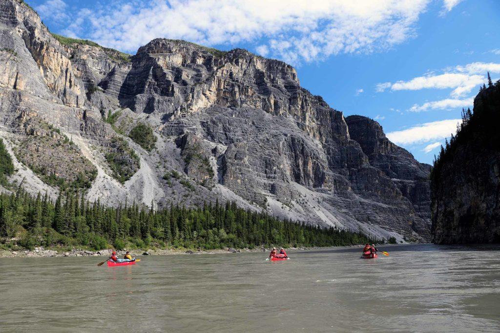 Nahanni-River-Canoe-Hero