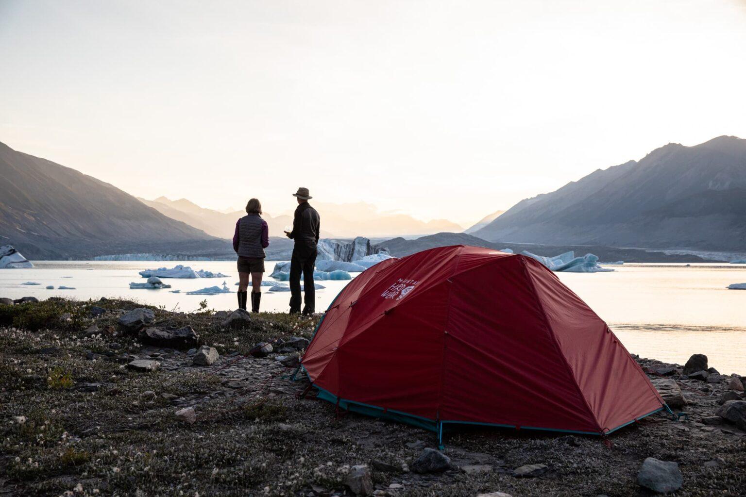 Credit: Yukon Wild / Taylor Burk